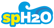 spH2O