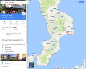 Nirvana Club Village - Un piccolo paradiso per le tue vacanze sul mare in Italia