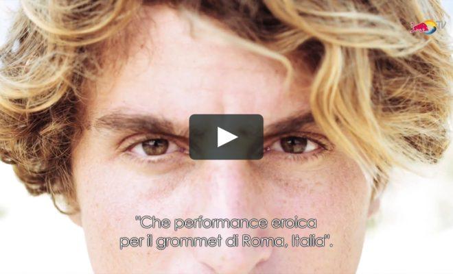 Leonardo Fioravanti - il film