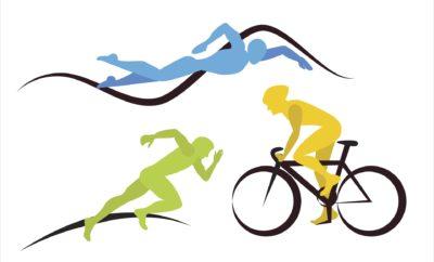 1° Triathlon Camp Bruzio